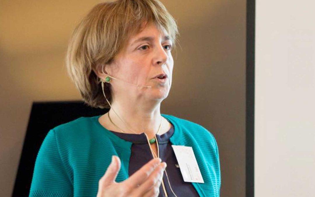 Elena Cavagnaro