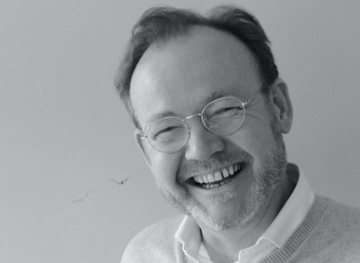 Hostmanship in your curriculum – Alexander de Vries